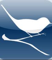 birdjournal-webbanner