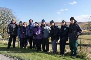 Islay group 2013