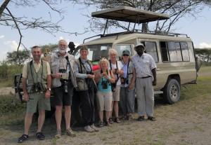 Tanzania_2361