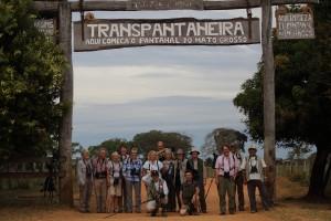 Pantanal group_8066