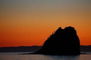 Isla Espiritu Santo_9745